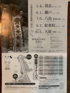image1 (002)